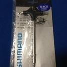 SHIMANO シマノ TL-FC23 ヘックスレンチ 未使用品