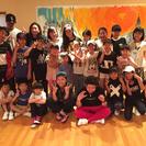 新守山アピタ徒歩1分『Sun-X Dance & Vocal Sc...