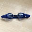 スイミング  メガネ