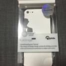 iPhone5/5s/SE パンパー
