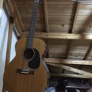 送料込み クラシックギター