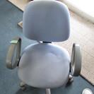 デスク椅子(1)