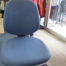デスク椅子(2)