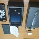 最終値下げ15980円 au iPhone5 ブラック 16GB ...