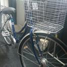 愛知県一宮市発☆26インチ中古自転車