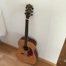 新品同様 ギター