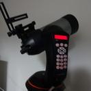 セレストロン天体望遠鏡 NexStar4GT
