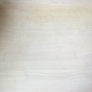 カッシーナ テーブル 家具 180cm×85cm ホワイト 木造