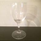 ワイングラス  9個セット