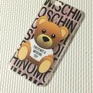 新品!送料無料!iPhone6/6s スマホケース ソフトケース