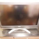 液晶テレビ 東芝レグザ 37C3200