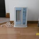 ミニ冷風扇 YMC-A401