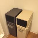 値下げしました‼︎【美品】ダストボックス ゴミ箱