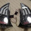 LEDライトバー/LEDチューブ/テールライト【2】