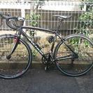 ロードバイク ANCHOR RA3 EX 美品