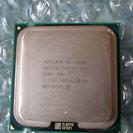 CPU Core2Duo E8600 中古 動作品