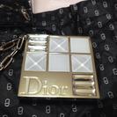 Dior限定2色ルージュ