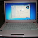 ノートパソコン TOSHIBA Dynabook TX/66HPK...
