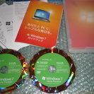 Windows7 Home Premium 32/64bit アッ...