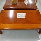 脚折れ座卓(2806-45)