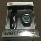 【送料無GPS機能スポーツウォッチ 腕時計 GSW-01