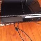 完動品 初期PS3 2も起動