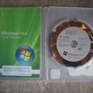 Windows Vista 64Bit