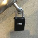 keybox 中古