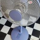 今が買い!リモコン付き扇風機