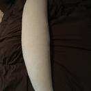 三日月型抱き枕 (取引中)