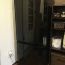 商談中 MITSUBISHI 冷蔵庫 2013年製 146L