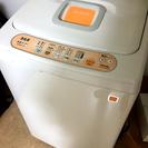 【直接取り希望】TOSHIBA 洗濯機