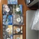 地方自治法施行60周年1000円カラーコインAセット千円9セット