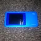 wimax 2+青色