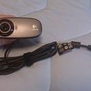 ウェブカメラ ロジクール社製 C310