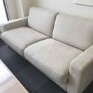 ソファーベット30,000円でお売りします!