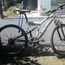 自転車無料‼️