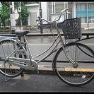 ★リサイクル(再生)自転車・中古自転車・ブリヂストン・トレンディW...