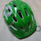 子供ヘルメット!新品!