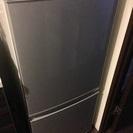 【完全動作】2007年製の冷蔵庫と洗濯乾燥機【ひとり暮らし】