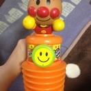 子ども(ベビー)用おもちゃ