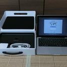 MacBook Pro 13 Mid2012