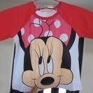 新品タグ付き Tシャツ 処分価格 子供用 大人用とあり