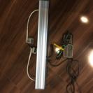 60cm水槽用照明