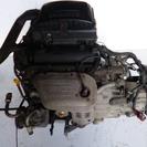 L700V ミラバン エンジン・ミッション