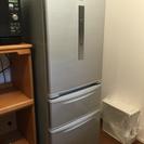 冷蔵庫 パナソニック NR-C32EM
