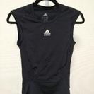 【商談中】3点セット adidas sports wear ノース...