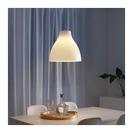 【IKEA】ペンダントライトmelodi 電球つき