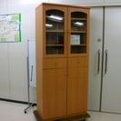 食器棚(2806-33)