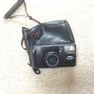 ニコンフィルムカメラ